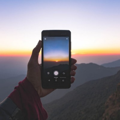 How to Elevate Your Marketing Efforts with Instagram 800 x 450px