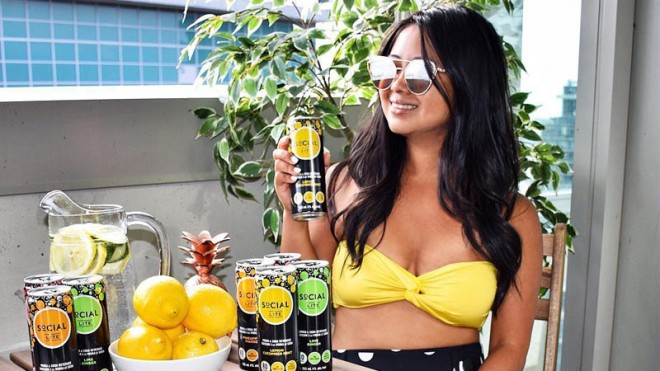 Alcohol Brands and Micro Influencers Feature Image