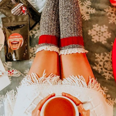 Influencer Marketing Campaigns for Christmas