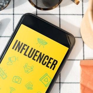Influencer blog1