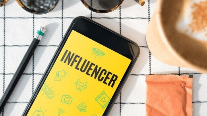 Influencer blog1