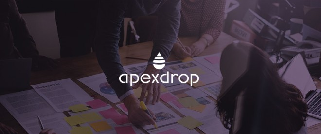 apexdrop post 1024x427