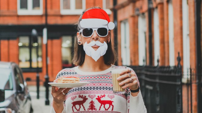 Ramping Up Your Influencer Marketing Campaign for The Holidays