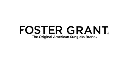 foster grant logo featured web