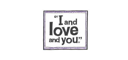 LogosCase Studies Iloveyou