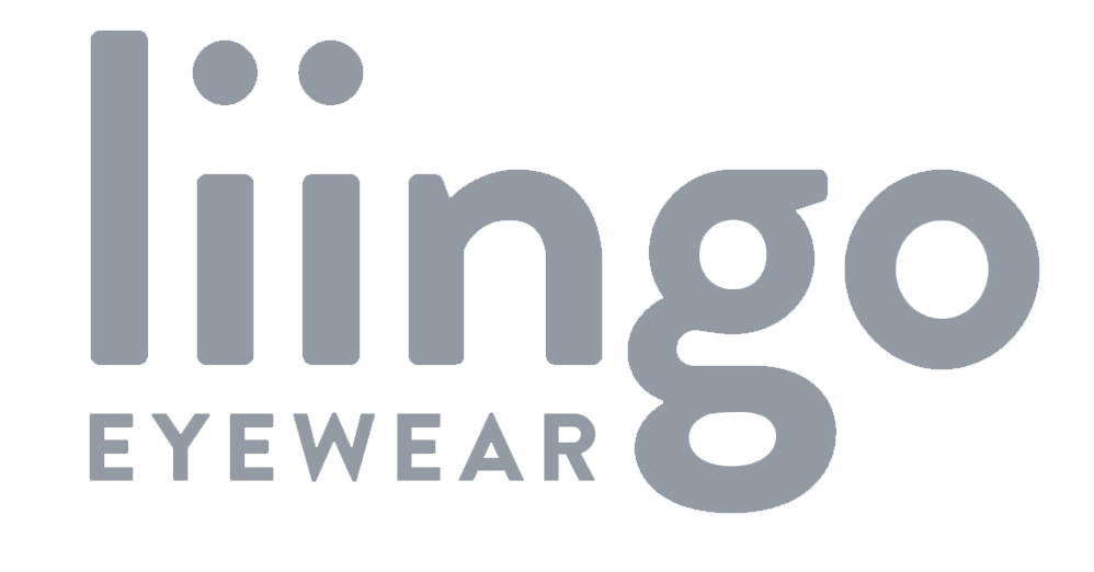 Liingo Logo