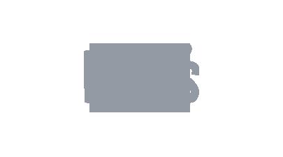 Bitsys Logo