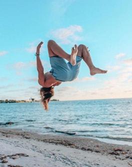 beach flip min